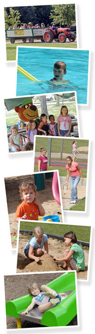 Play for a Day image - jellystone park fort atkinson