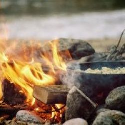 camping_cook-300x200