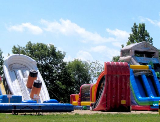inflatable-slides-93
